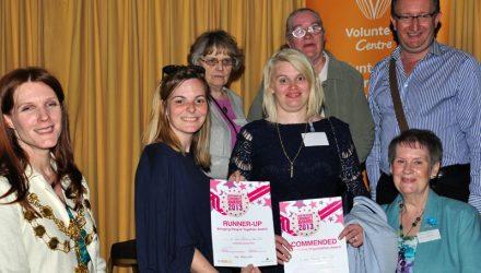 west-community-awards-2013-1
