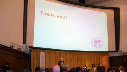 west-community-awards-2013-2