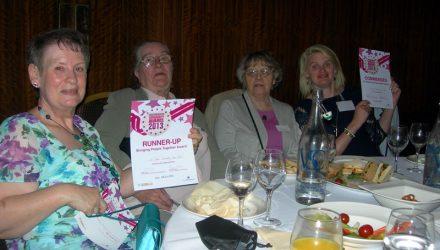 west-community-awards-2013-4
