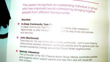west-community-awards-2013-5