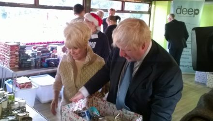 boris_babs_christmas2015-14