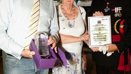 queens-award-master-5